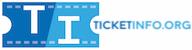 TicketInfo Directory